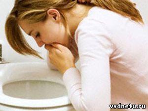 Лечение диареи инфекционного генеза у детей